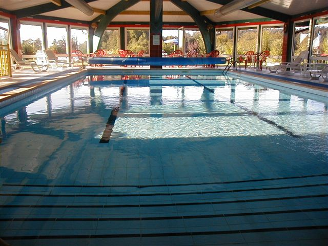 piscine_009